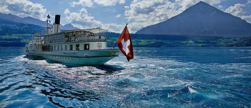 Lake boat.jpg